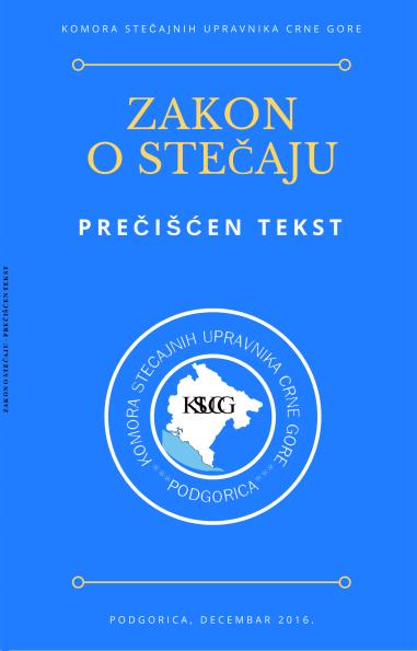 KORICE ZAKON O STECAJU-1 copy.png